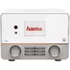 Hama IR115MS
