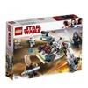 Lego Jedi und Clone Troopers Battle Pack / Star Wars (75206)
