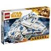 Lego Kessel Run Millennium Falcon / Star Wars (75212)