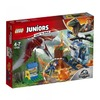 Lego Flucht vor dem Pteranodon / Juniors (10756)