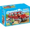 Playmobil Familien-PKW / Family Fun (9421)