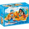 Playmobil Familie am Strand / Family Fun (9425)