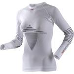 X-Bionic Energizer MK2 Shirt Long Women