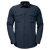 Jack Wolfskin Atacama Roll-Up Shirt Men