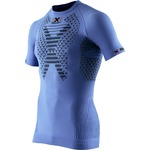 X-Bionic Twyce Running Shirt Short Men