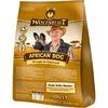 Wolfsblut African Dog Adult 15 kg