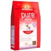 Mera Dog Pure Mini Huhn & Reis 7,5 kg