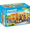 Playmobil Schulbus / City Life (9419)