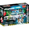 Playmobil Ecto-1 / Ghostbusters (9220)