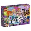 Lego Freundschafts-Box / Friends (41346)