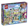Lego Heartlake City Resort / Friends (41347)