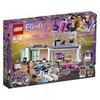 Lego Tuning Werkstatt / Friends (41351)