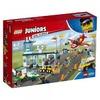 Lego Flughafen / Juniors (10764)