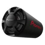 Pioneer TS-WX 306 T