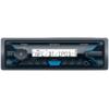 Sony DSX-M55BT