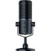 Razer Seiren Elite Streaming