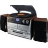 Soundmaster MCD 5500 DBR