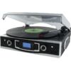 Soundmaster PL 525