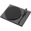Pro-Ject Recordmaster (651787)