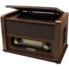 Soundmaster NR 976