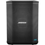 Bose S1 Pro Pa