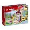 Lego Belles Märchenstunde / Juniors (10762)