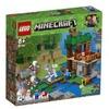 Lego Die Skelette kommen! / Minecraft (21146)