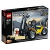 Lego Schwerlast-Gabelstapler / Technic (42079)