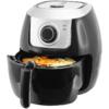 Emerio AF-110385 Smart Fryer XXL