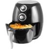 Emerio AF-112828 Smart Fryer