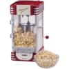 Ariete Popcorn Maker (2953)