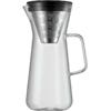 WMF Coffee Time