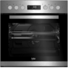 Beko BUM22325XP