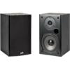 Polk Audio T15 (Paar)