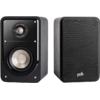 Polk Audio Signature S15 (Paar)