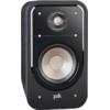 Polk Audio Signature S20 (Paar)