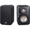 Polk Audio Signature S10 (Paar)