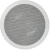 Magnat Interior ICQ 262 (Stück)