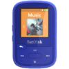 Sandisk Clip Sport Plus 16GB