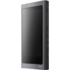 Sony NW-A45 16GB