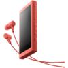 Sony NW-A45HN 16GB