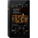Pioneer XDP-300R 32GB