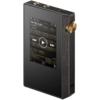 Pioneer HRP-305 (BB) Package 532GB