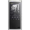 Sony NW-ZX300 64GB