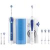 Oral-B Center Pro 2