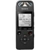 Sony ICDSX2000.CE7