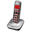 Audioline amplicomms BigTel 1200