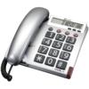 Audioline amplicomms BigTel 48