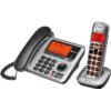 amplicomms BigTel 1480 Combo