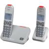 Audioline PowerTel 2702